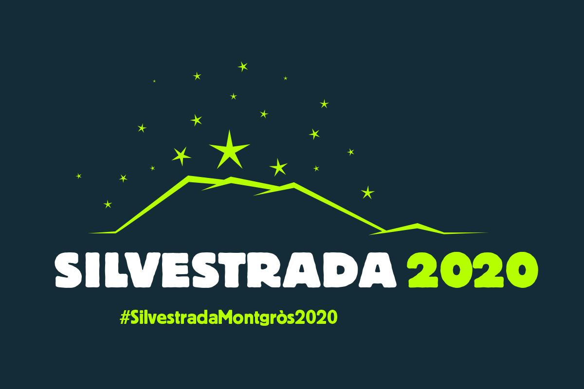 Silvestrada 2020